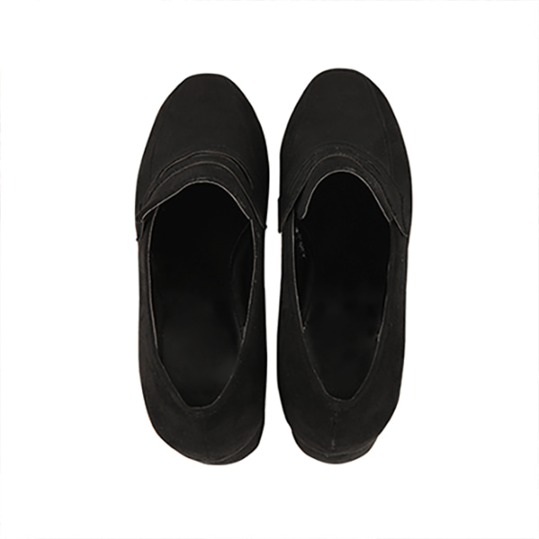 릴리 (shoes) (5cm)
