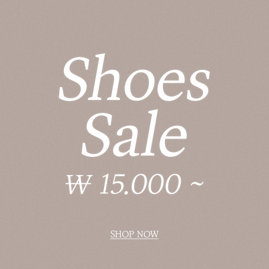 shoes sale :-)