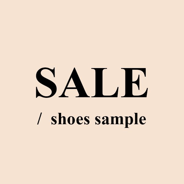 SHOES SALE :-) ♡
