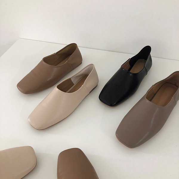 엘모 (shoes)(1cm)