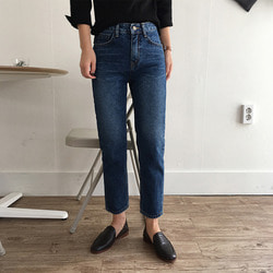 페트론 (denim pants)